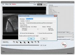 Cucusoft DVD to iPod Converter image 6 Thumbnail