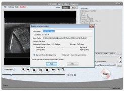 Cucusoft DVD to iPod Converter bild 6 Thumbnail