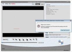 Cucusoft DVD to iPod Converter bild 7 Thumbnail