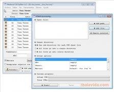 CUE Splitter imagem 3 Thumbnail