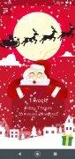 Cuenta atrás para Navidad imagen 1 Thumbnail
