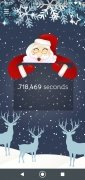 Cuenta atrás para Navidad imagen 9 Thumbnail