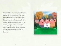 Cuentidubi imagen 3 Thumbnail