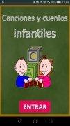 Cuentos y Canciones infantiles imagen 1 Thumbnail