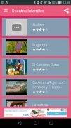 Cuentos y Canciones infantiles imagen 2 Thumbnail