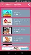 Cuentos y Canciones infantiles imagen 3 Thumbnail