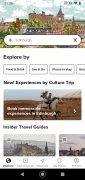 Culture Trip imagen 3 Thumbnail