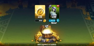 Cunt Wars imagem 4 Thumbnail