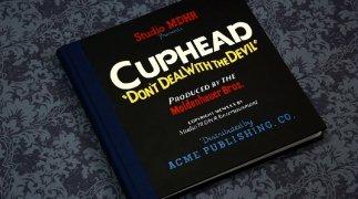 Cuphead Mobile imagen 3 Thumbnail