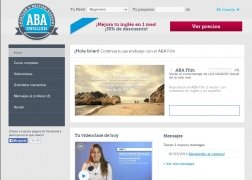 English course ABAEnglish Изображение 2 Thumbnail
