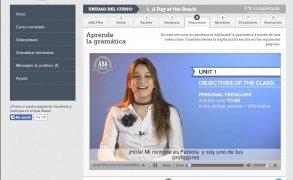 English course ABAEnglish Изображение 3 Thumbnail