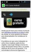 Curso de programación Android imagen 2 Thumbnail