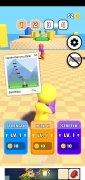 Curvy Punch 3D imagen 3 Thumbnail
