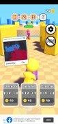 Curvy Punch 3D imagen 4 Thumbnail