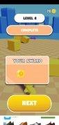 Curvy Punch 3D imagen 7 Thumbnail