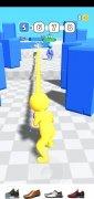 Curvy Punch 3D imagen 8 Thumbnail