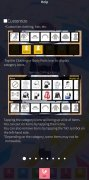 Custom Cast imagen 11 Thumbnail