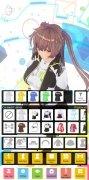 Custom Cast imagen 2 Thumbnail