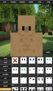 Custom Skin Creator For Minecraft imagen 3 Thumbnail