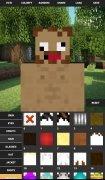 Custom Skin Creator For Minecraft imagen 4 Thumbnail