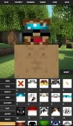 Custom Skin Creator For Minecraft imagen 5 Thumbnail