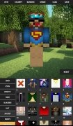 Custom Skin Creator For Minecraft imagen 6 Thumbnail