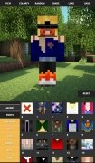 Custom Skin Creator For Minecraft imagen 8 Thumbnail