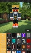 Custom Skin Creator For Minecraft imagen 9 Thumbnail
