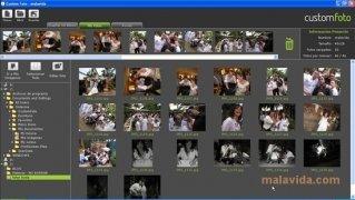 CustomFoto imagen 1 Thumbnail