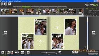 CustomFoto imagen 2 Thumbnail
