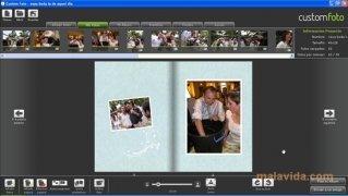 CustomFoto imagen 5 Thumbnail