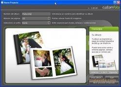 CustomFoto imagen 6 Thumbnail