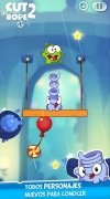 Cut the Rope immagine 1 Thumbnail