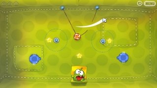Cut The Rope imagen 2 Thumbnail