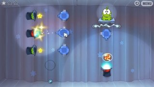 Cut The Rope image 3 Thumbnail