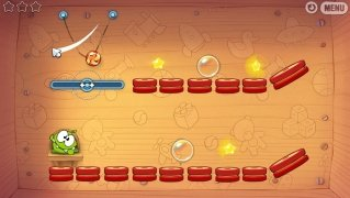 Cut The Rope image 4 Thumbnail