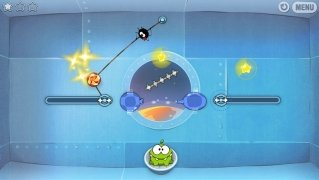 Cut The Rope imagen 5 Thumbnail