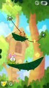 Cut the Rope 2 image 1 Thumbnail