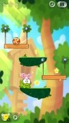 Cut the Rope 2 image 4 Thumbnail
