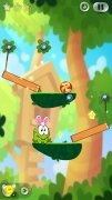 Cut the Rope 2 imagen 6 Thumbnail