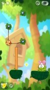 Cut the Rope 2 imagen 7 Thumbnail