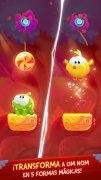 Cut the Rope: Magic imagen 1 Thumbnail
