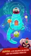 Cut the Rope: Magic imagen 2 Thumbnail