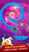 Cut the Rope: Magic image 3 Thumbnail
