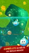 Cut the Rope: Magic imagen 4 Thumbnail