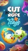 Cut the Rope: Magic imagem 5 Thumbnail