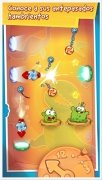 Cut the Rope: Time Travel image 2 Thumbnail