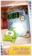 Cut the Rope: Time Travel image 5 Thumbnail