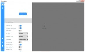 Cutegram imagem 3 Thumbnail