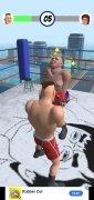 CutMan's Boxing imagen 1 Thumbnail
